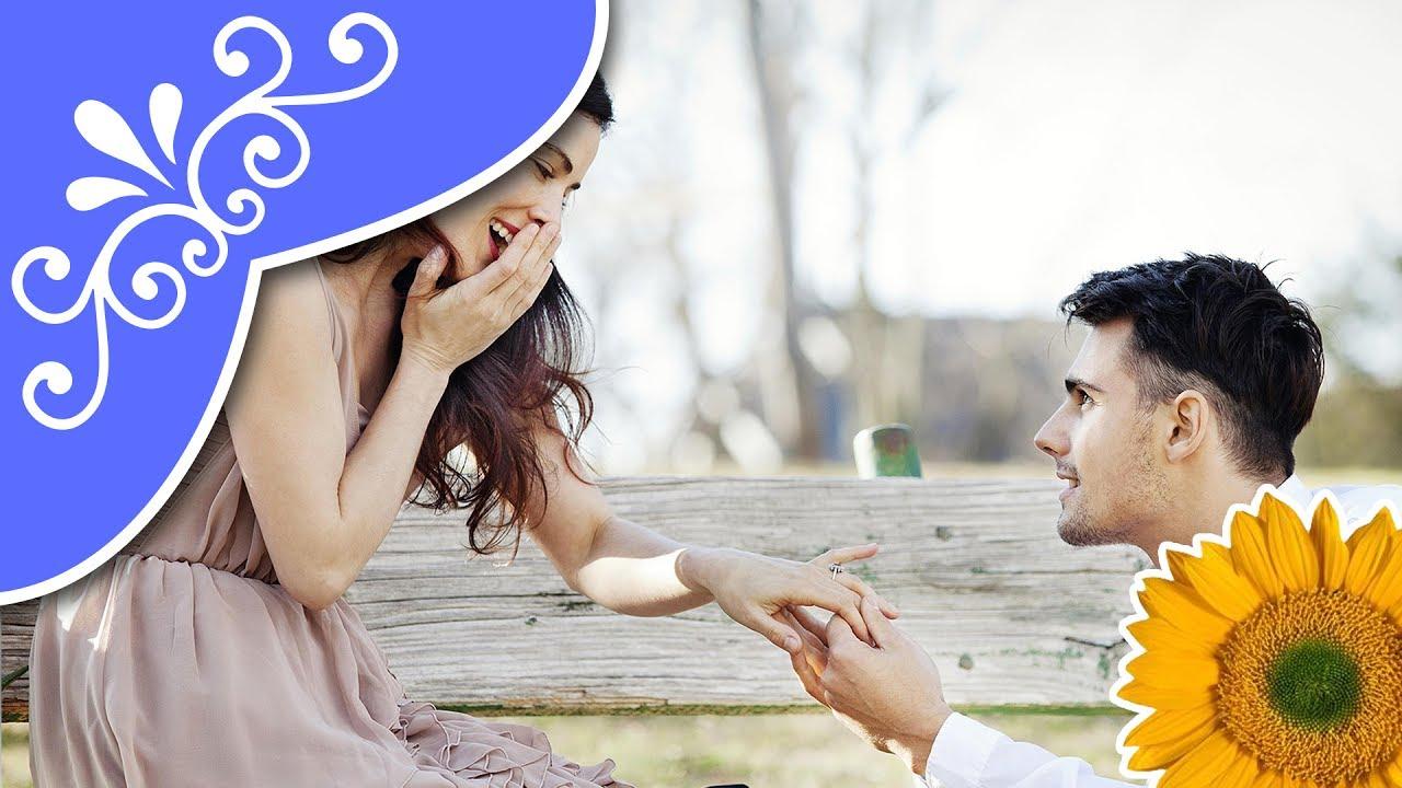 simpatia para ser pedida em casamento com maçã e mel