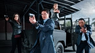 TORCHWOOD: Miracle Day comes to BBC AMERICA Sat SEPT 14 - Captain Jack is Back!