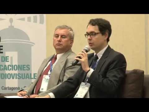 Panel 2: Digital Economy – Security and privacy challenges