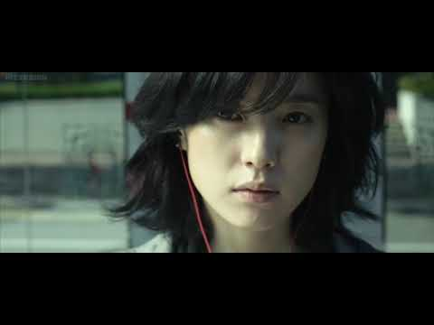 Cold Eyes Full Movie Eng Sub