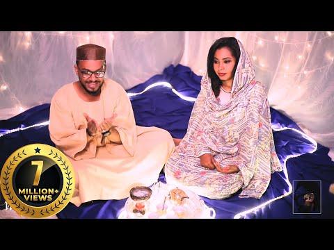 عبد الله الطيب - الجبنه تنتنا || New 2019 || اغاني سودانية 2019