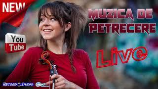 Muzica Petrecere   Geaba ma sculai denoapte ca nu le iubii pe toate   Vol 1 Nunta Razvan & Laura