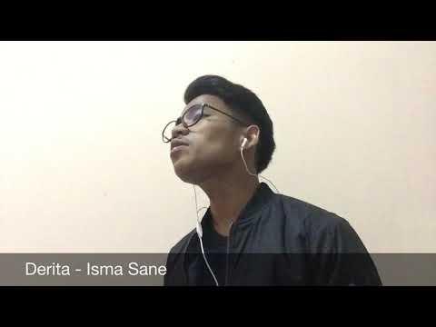 Derita - Isma Sane (namie smy cover)
