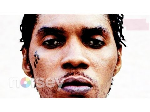 Vybz Kartel - Noisey Jamaica - Episode One