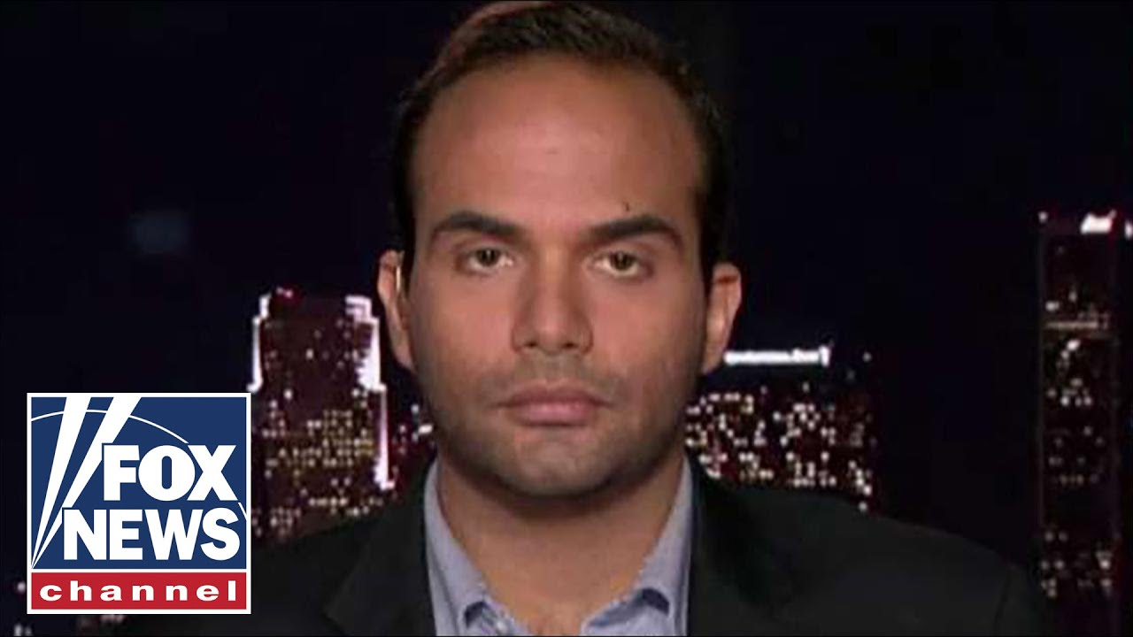 papadopoulos-claims-new-info-upends-collusion-narrative
