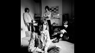My Generation - The Small Faces (1995 documentary) 25:12