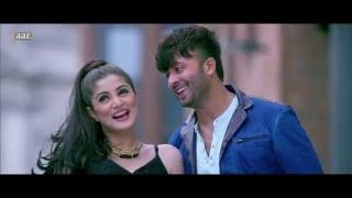 shikari movie song harabo toke