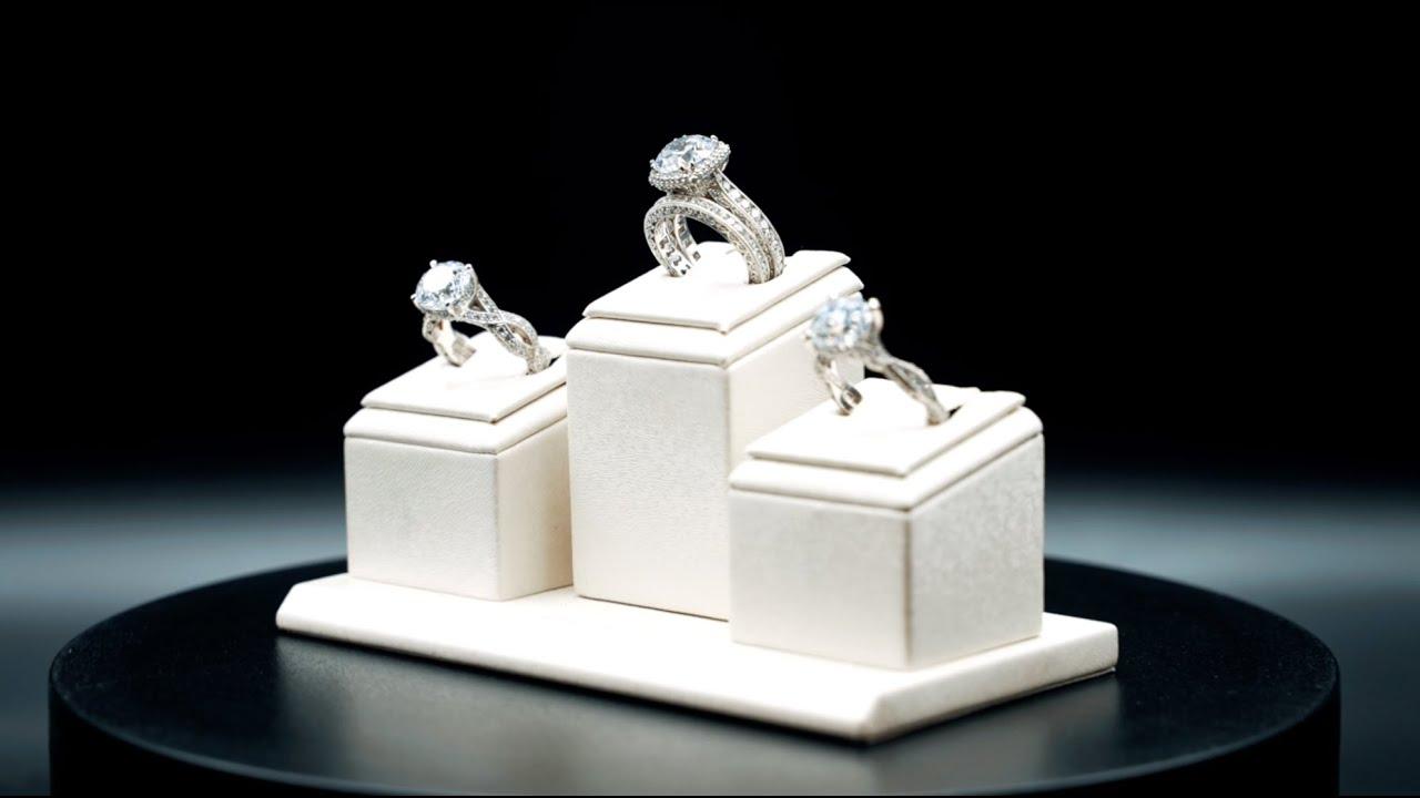 Naser Diamond: Family of Craftsman