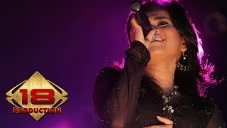 Ikke Nurjanah - Selalu Milikmu (Live Konser Blitar 28 Januari 2006)