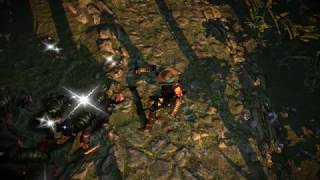 Path of Exile: Incursion Brimmed Hat