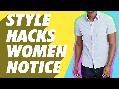 men's-summer-style-hacks-that-women-love-&-notice-|-ashley-weston-&-dorian