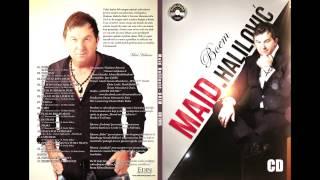 10 Maid Halilovic 2015 Dusmani