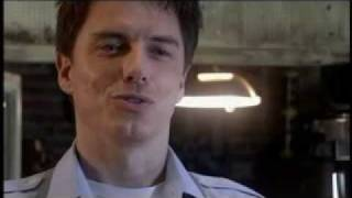 Torchwood Series 1 Trailer