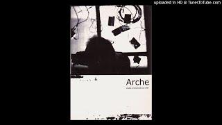 Arche - Krzyk