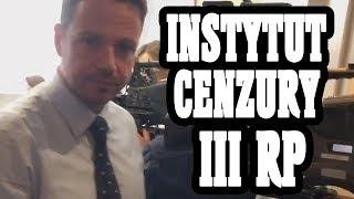 """Rafał Trzaskowski powołał """"INSTYTUT CENZURY III RP"""". Sprawdzi co jest PRAWDĄ a co FakeNews!"""