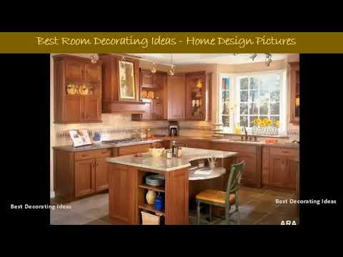 Design On A Dime Tuscan Kitchen Beautiful Kitchen Design Picture Ideas For The Heart Of Your
