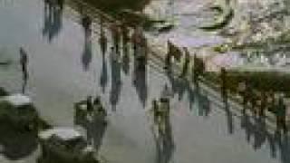 Phantom Beirut - أشباح بيروت