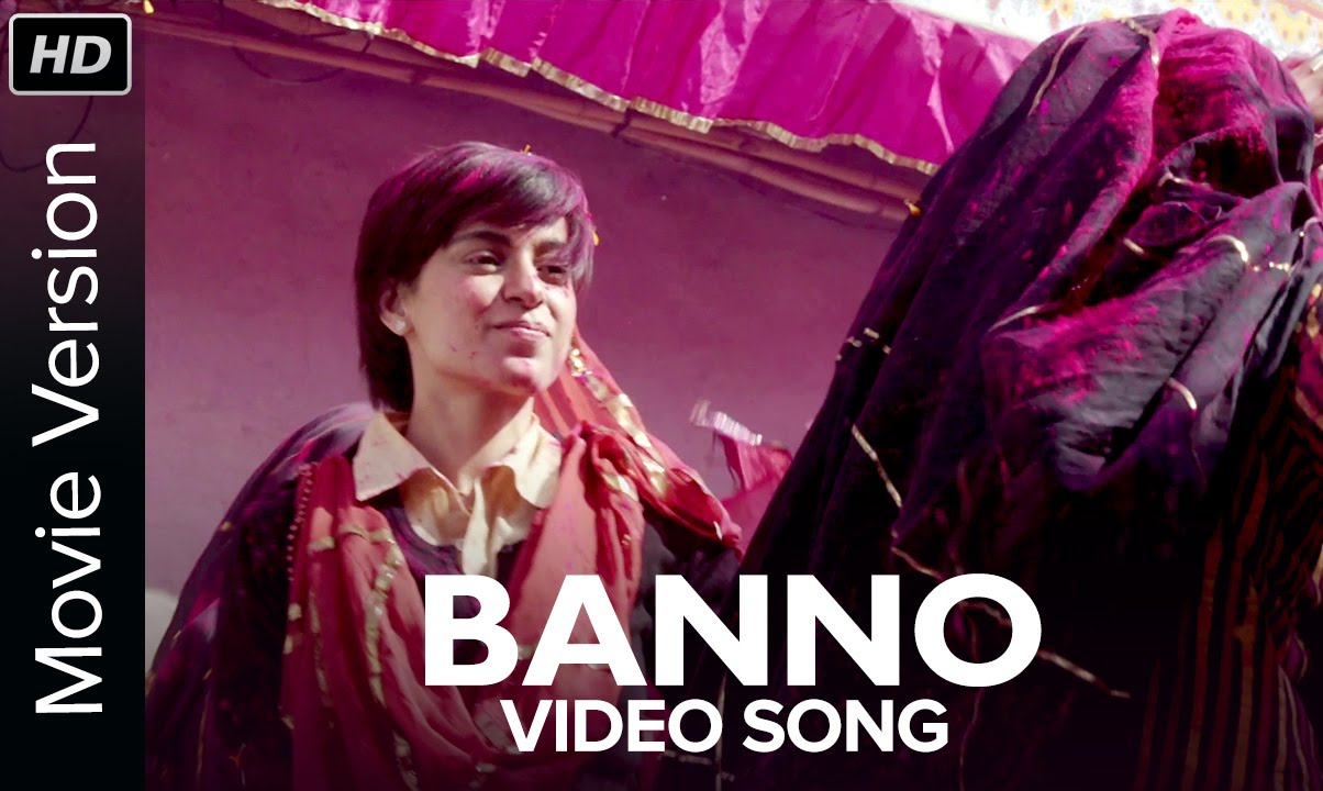Banno Video Song