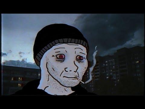 [ru:KULTURA]-Зумер/Думер/Бумер/OK BOOMER/Zoomer/Doomer