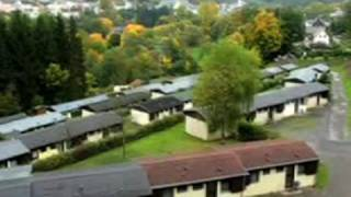 Waxweiler: Ferienpark wird ausgebaut