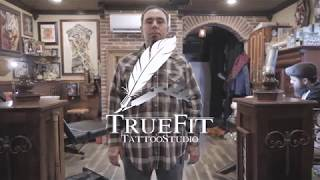 My True Fit Ep 3