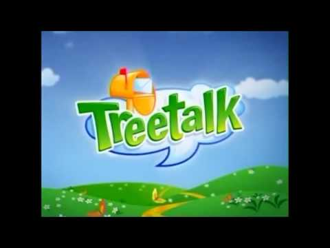 treehouse tv promo 2003 youtube. Black Bedroom Furniture Sets. Home Design Ideas
