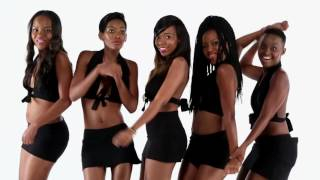 ISDAKWA  BY SOSHA OFFICIAL VIDEO