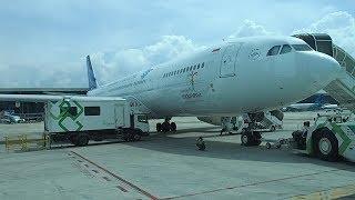bali_airport-7 Bali Flights