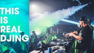 Baixar Meduza, Fisher, Martin Ikin, Cloonee - Close Up Live DJ Skills