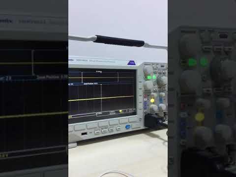 Piezoelectric Energy Harvesting from Polyvinylidene fluoride (PVDF) Thin Film