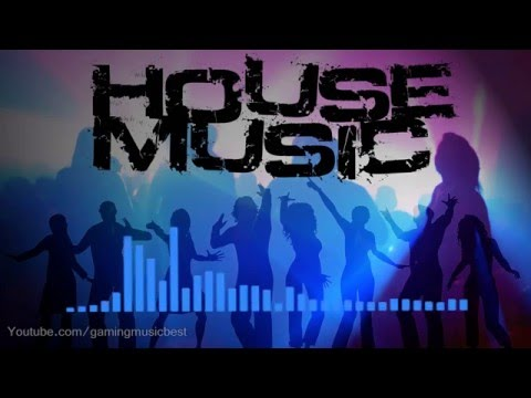 Best Gaming Music 2015 Mix | Best House, Electro, Dubstep 2015