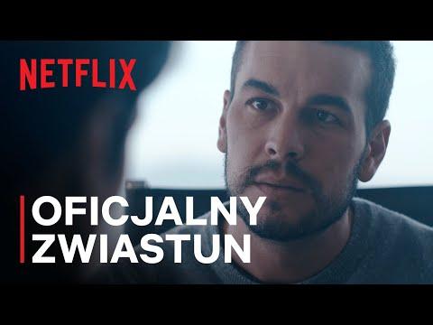 Niewinny   Oficjalny zwiastun   Netflix