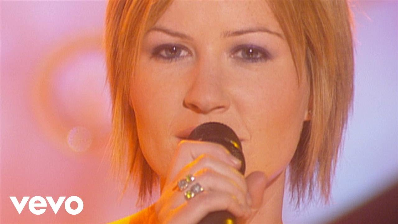 Download Dido - Thank You