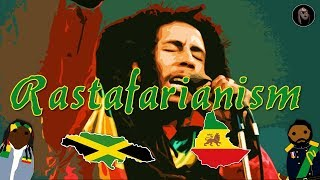 What Do Rastafarians Believe