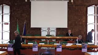 13/03/18_FESTA PROJECT AVV.ANTONIO FINOCCHIARO-STUDIO LEGALE FINOCCHIARO-FORMENTIN-SARACCO&ASSOCIATI
