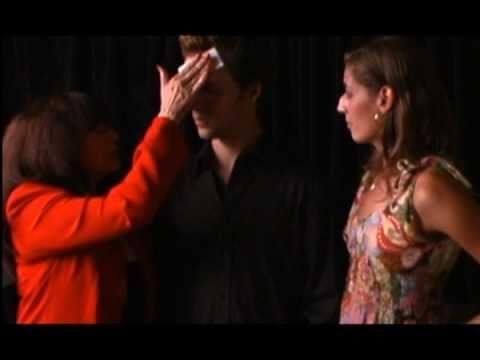 Waistcoat Club Aka Waistcoats For Women (1955) from YouTube · Duration:  2 minutes 30 seconds