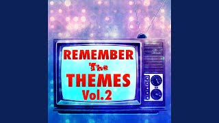 Provided to YouTube by Horus Music Ltd Huckleberry Finn & His Friends · Coded Channel Remember the Themes, Vol. 2 ℗ 2016 Break Pedal Music Released ...