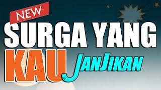 Download lagu SURGA YANG KAU JANJIKAN BEST DANGDUT REMIX TERBAIK