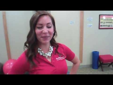 Edina Vlog Episode #28: Edina MN Real Estate Video Blog by Josh Sprague