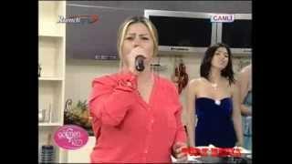 ARZU ASLAN-RAZIYSAN GEL-GÖÇMEN KIZI-RUMELİ TV-(28/12/2013)-TÜRK MEDYA SUNAR. Resimi