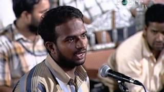 Islam Insaniyat Ke Liye Rehmat, Na Ke Zehmat (4/4)