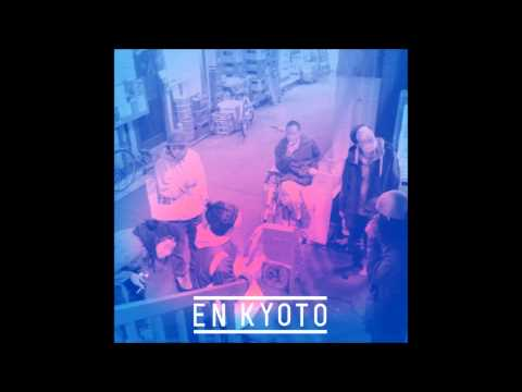 En Kyoto (full album)