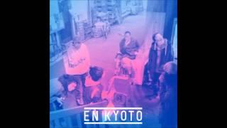 En Kyoto  Full Album