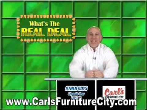 discount-furniture-utica-ny