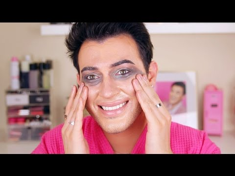 Thumbnail: HOW I TAKE OFF MY MAKEUP | MannyMua