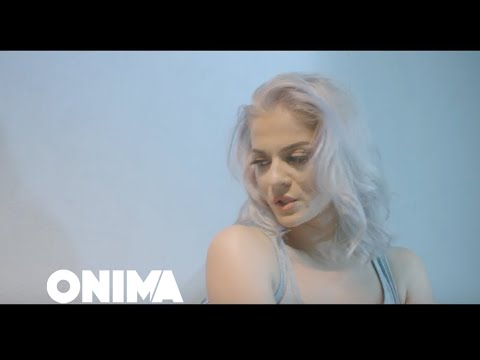 Nita Latifi - Vet (Official Video)