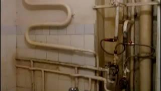 Замена полотенцесушителя без сварки Киев(Зачастую каждый сталкивается с заменой полотенцесушителя в санузле по нескольким причинам: - ремонт сануз..., 2017-01-21T08:40:11.000Z)