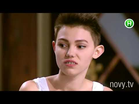 СМПУ 3 сезон|Смешные моменты|Супер Модель По-Украински