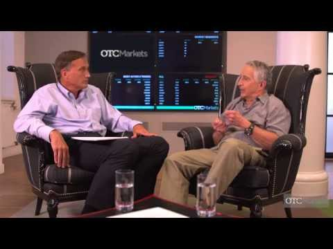 OTCQX CEO Video Series: CreditRiskMonitor.com (OTCQX: CRMZ)