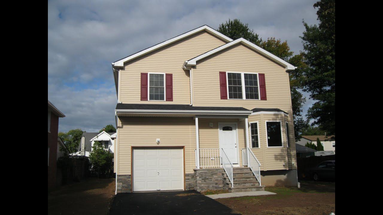 Home For Sale 529 Almon Ave Woodbridge Nj 07095 Century 21